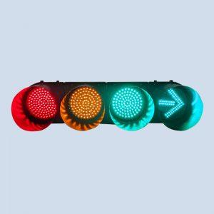 LED號誌燈箱(箭頭)