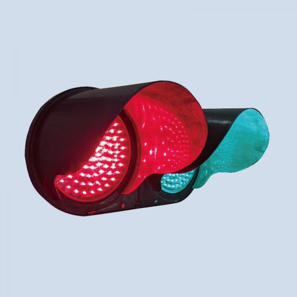 LED號誌燈(兩燈)