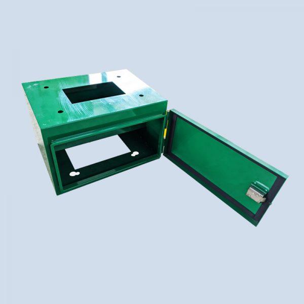 一般型控制器外箱(下箱)